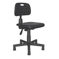 Cadeira Secretária Industrial (RH 550)