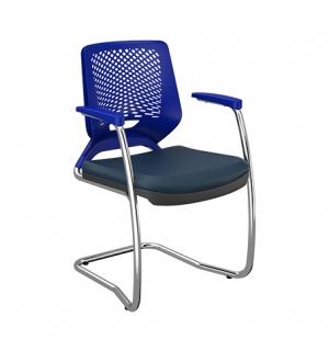 Cadeira Treinamento/Recep��o