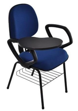 Cadeira Universit�ria