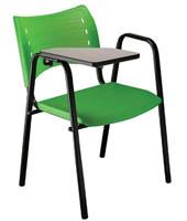 Cadeira universitaria (ST 1973)