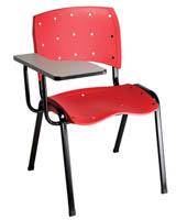 Cadeira universitaria (ST 1993)