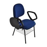 Cadeira universitária (STS 130T)