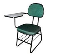 Cadeira Universitária (SK 182)
