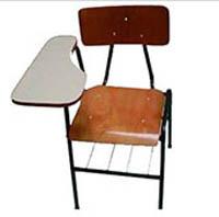 Cadeira  Universit�ria (3E 184)