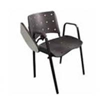 Cadeira Universit�ria Escamoti�vel (FK 191)