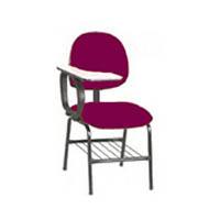 Cadeira Universit�ria Executiva (SK 193)