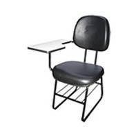 Cadeira Universit�ria Executiva (SK 195)