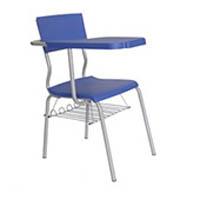 Cadeira Universitária Sigma (RH 196)
