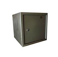 Box 400 com Cilindro Tetra (KB400CIT)