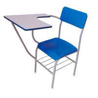 Cadeira Universit�ria (ESC 197)