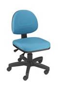 Cadeira Executiva (FKLISABACKII)