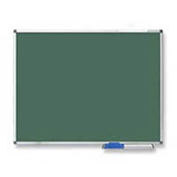 Quadro verde texturizado (QL005)