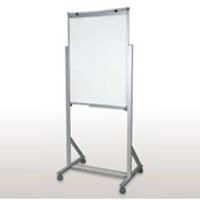 Flip chart aluminio (QL010)