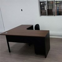 Mesa de escrit�rio