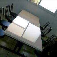Mesa de Refeit�rio