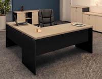 Mesa em L Sigma