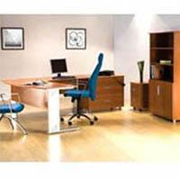 Mesa de trabalho (MMA261235)