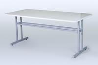 Mesa para refeit�rio (TL 709)