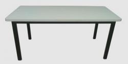 Mesa para refeit�rio (TE700)