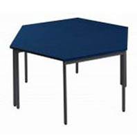 Mesa para treinamento (MTZ45140)