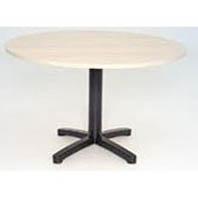 Mesa de reunião redonda genius (FL 78210)