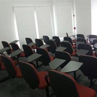 M�veis de audit�rio