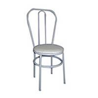 Cadeira para Refeit�rio (CC 064)