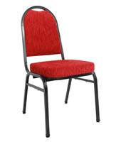 Cadeira Hotelaria (ST 1663)