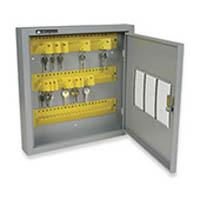 Organizador de chaves (QL007)