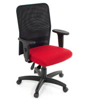 Cadeira Executiva Draft (ST 1319)