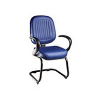 Cadeira Diretor Contínua (MB 2770)