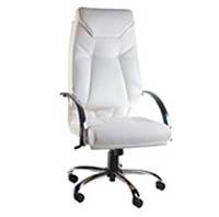 Cadeira presidente (MB 1420)