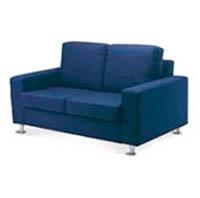 Sofa 2 lugares (MB 4008)