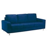Sofa de 3 lugares (MB 4009)