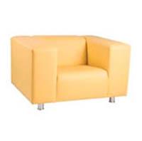 Sofa para recep��o (MB 4101)