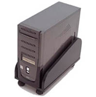 Suporte p/ CPU (FM 88060)